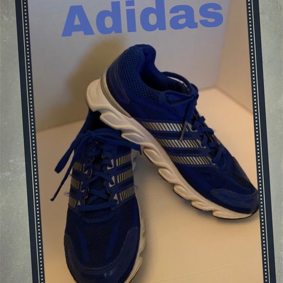 Adidas Performance Powerblaze Running Shoes 6